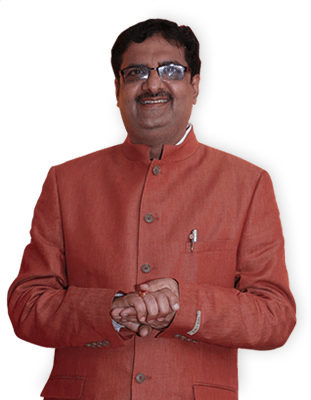 Harish Sachdeva