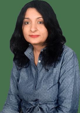 Nishi Dawra