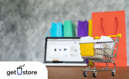 7 Must Have Features For Your E-Commerce Websites