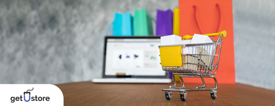7 Must have features for your eCommerce websites
