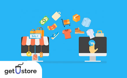 E-Commerce Trends To Watch Out For In 2018