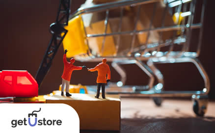 Online Store Builders Are Getting Popular With Business Owners! Top 10 Reasons
