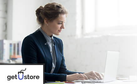 What Advantages Do Online Store Builders Bring To Business Owners?