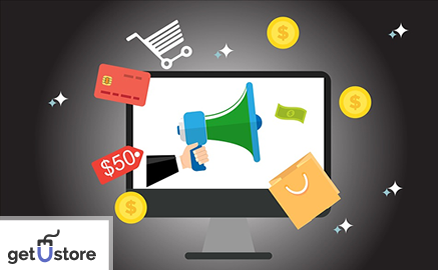 How An Online Store Builder With Industry-Specific Features Helps You Set Up Your Business?