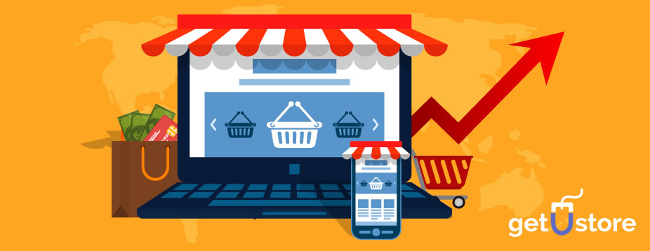 Grow Your Ecommerce Business Using Online Store Builder_3