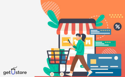 6 Marketing Features An E-Commerce Store Builder Must Offer