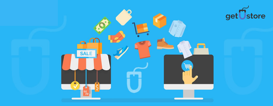 E-Commerce Website Builder: The Best Tool To Create A Successful Online Store