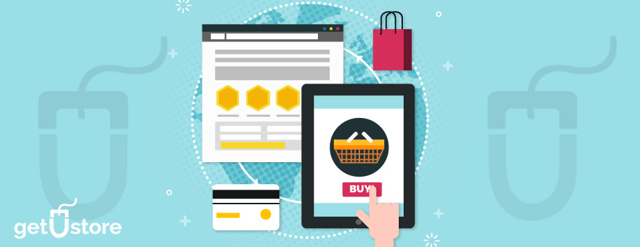 5 Steps To Make Your E-Commerce Store User-Friendly & Appealing