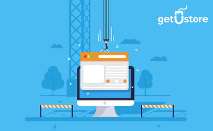 Level Up Your Small Business With An Online Store Builder