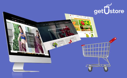 Homepage Of An Online Store – What To Include & What Not To