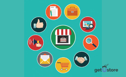 How Online Store Builder Helps To Boost SEO Of Your Store?