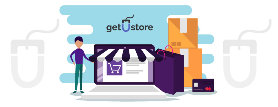 What an Online Store Builder Can Do