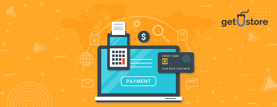 7 Ways That Makes Your Online Store A Money Machine