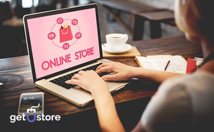 Take Your Business Online With Online Store Builders!