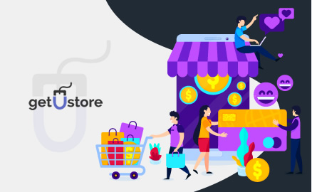 Working On An Online Store? Use These Marketing Strategies To Increase Sales!