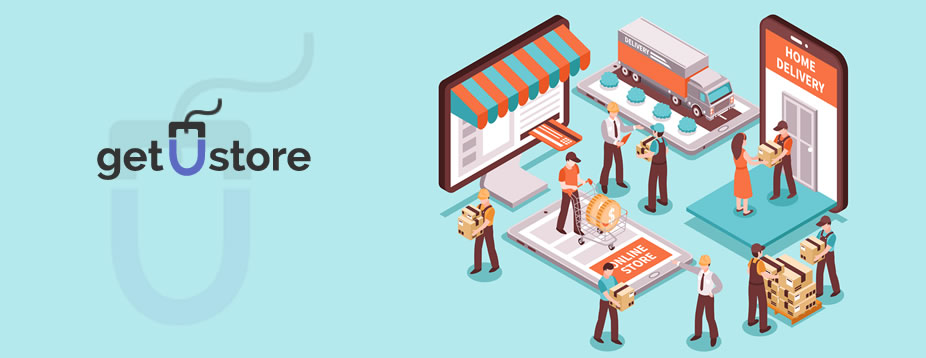 6 Mistakes To Avoid Before Creating eStore With Online Store Builder
