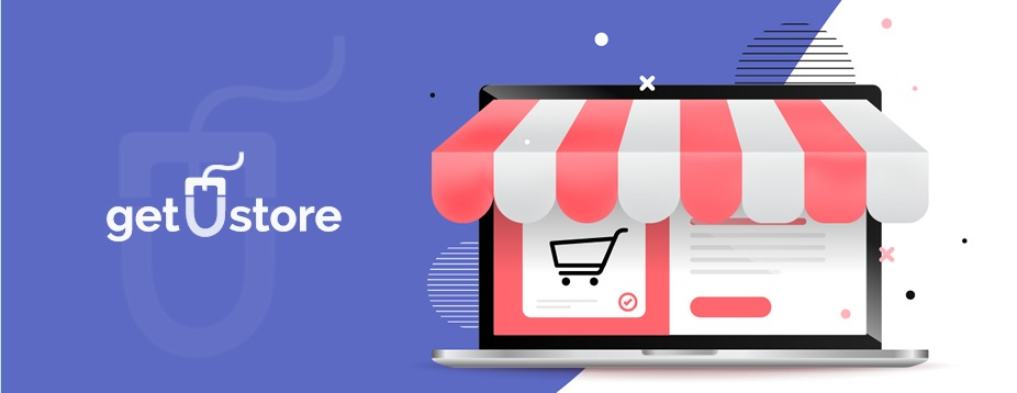 Online Store Builders Have Changed The Way Online Stores Are Created!