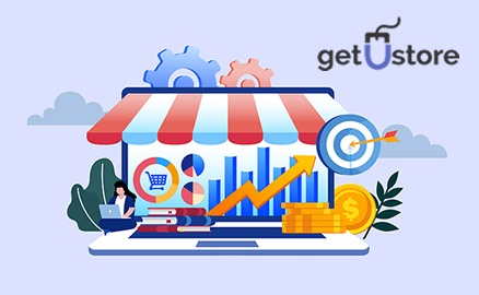 [LEARN] How To Define Your Target Market For Your Online Store