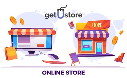 Why Every Business Needs An Online Store?