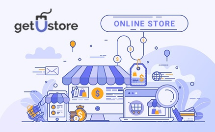 Top 5 Mistakes Businesses Make While Building an Online Store: FIXED