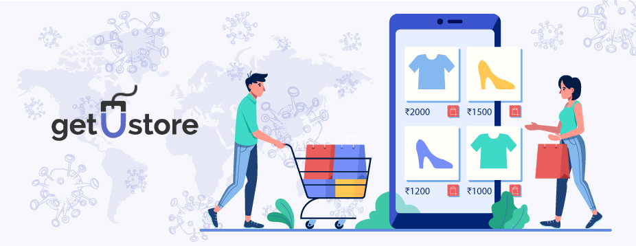 What Changes Do E-Commerce Businesses Anticipate Post COVID-19?