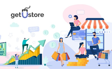 Top 10 Tips to Increase Sales From Your Online Store