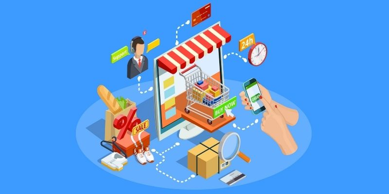 7 Advanced Features Needed in the Best Online Store Builder