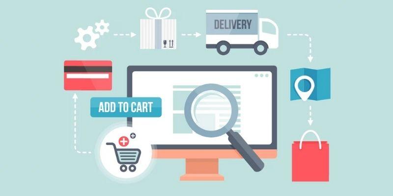 5 E-commerce Design Mistakes to Avoid