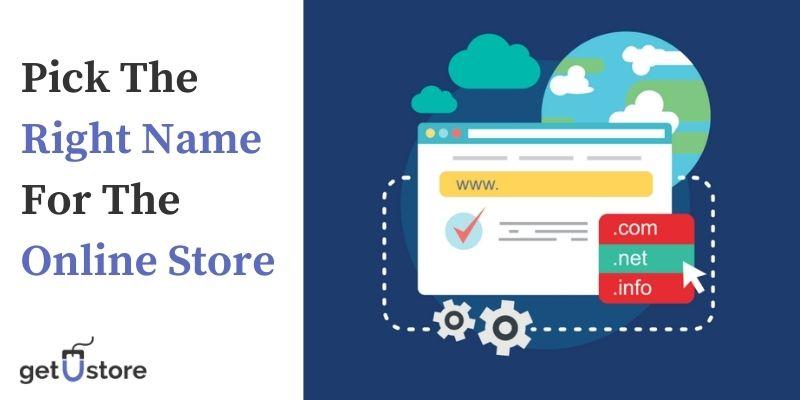 online store maker